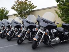 Motorcycles-1.jpg