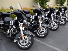 Motorcycles-2.jpg