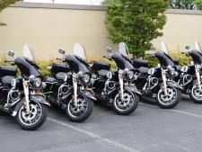Motorcycles-3.jpg