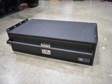 Storage Solutions-DSC_0014.jpg