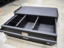 Storage Solutions-DSC_0015.jpg